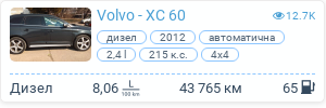 [Изображение: volvo-xc-60-r-design-d5-awd_medium.png]