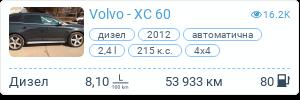 [Изображение: volvo-xc-60-r-design-d5-awd_medium.png]